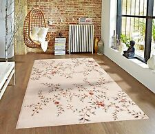 rugs area rugs carpet flooring area rug floor decor modern large rugs sale new
