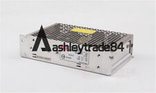 NEW MEANWELL Output Switching Power Supply T-50D