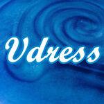 Sumail VDress