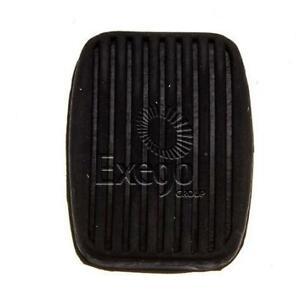 Kelpro Brake Pedal Pad    29832