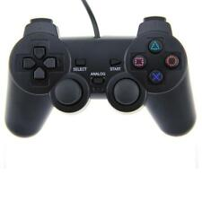 Dual Shock Game Controller Joypad for PS2 Sony PlayStation 2 Vibration Gamepad