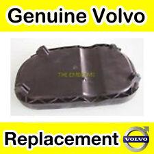 Genuine Volvo S40, V50 (04-07) Proiettore/copertura lampadina del faro (DESTRA)