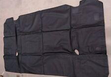 HUMMER HMMWV TONNEAU COVER ASSY, 4 Door Soft top 6008645 Black
