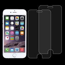 iPhone 7 Plus 9H Echt Glas Panzerfolie Displayschutzglas Schutzfolie Schutzglas