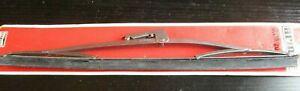 """0 00 200 SP31-03 New Arman Wiper Blade 12"""" Austin Morris 1100 MG Triumph GT6"""