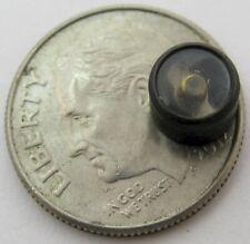 vintage super mini - lilliput compass for Quartz Watch * diameter 6.4 mm *
