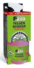 Dr. Wack P21S P21S Felgen-Reiniger POWER GEL 750ml Felgenreiniger Gel 1253