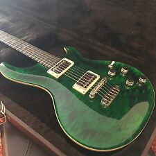 PROTOTYPE Dean Hardtail Guitar. Monster Top! Unplayed Proto Hard Tail!