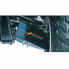 z HONDA TRX 650 /& 680 RINCON REAR CV BOOT SHAFT A ARM GUARDS 03-14