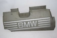 7508777 Motorabdeckung Abdeckung Zündspulenabdeckung Rechts BMW E65 E66 7er
