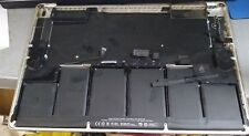 "MacBook Pro A1398 15"" Early 2013 palmrest + uk keyboard + a1417 battery + speake"