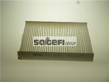 Fram CF9882 Cabin Filter nissan x trail,subaru forester,legacy,outback,infinity