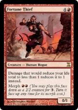 Fortune Thief x1 NM  Magic the Gathering   MTG  Time Spiral, # 156