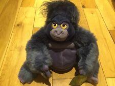 APPLAUSE DISNEY TARZAN 'Terk' Gorille