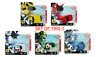 Transformers Robots in Disguise Set 2 Toys OneStep Changers Hasbro