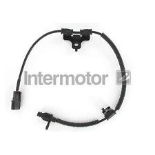 Kia Picanto 1.0 Intermotor Front Left ABS Sensor