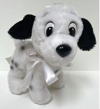 Vintage Disneyland Walt Disney World 101 Dalmatians Puppy Dog Plush Disney Parks