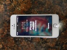 iPhone 5s disabled imei 0013967008203080