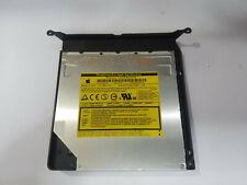 Apple iMac A1225 2008 DVD Rewritable DRIVE UJ-875 678-0570A TESTED FAST SHIP USA