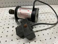 "Craftsman Snow Blower 5hp 21"" Path Murray Noma OEM Electric Starter"