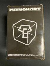 Mario Kart Die Cast-Hot Wheels 2019 SDCC Exclusive Mattel