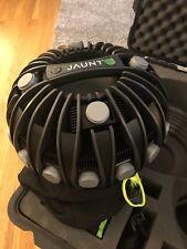 Jaunt ONE VR Camera And Starter Kit System