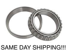 Timken Bearings KD12051Z Wheel Bearings 395CS 394CS SAME DAY SHIPPING!!!