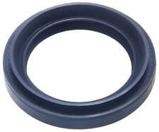 Oil Seal Axle Case 41X56X8X11.4 Febest 95HBY-41560811L Oem 91205-PL3-B01