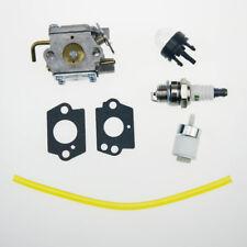 Carburetor For Walbro WT-827 Carb # 7843 753-05133 753-04333 791-182875 791-1820