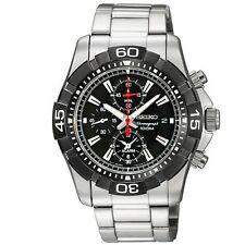 Seiko SNAE25 Wristwatch