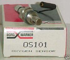 Oxygen O2 Sensor Dodge Charger Caravan Van Fury OS101