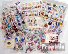 Briefmarken Berlin postfrisch 1960-1990 Berlin postfrisch EUR 855,3