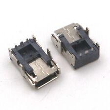 New Asus EEEBOOK E202S  E202SA E202SA3050 DC Power Jack Charging Connector Plug