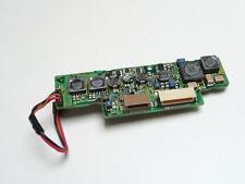 Panasonic vep01914b pc board w / composant pour AG-DVX100A pièce de rechange d'origine