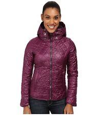 Obermeyer Desiree Insulator Jacket, Ski Snowboard, Size M, New With Tags