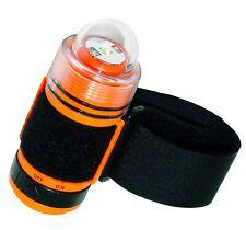Scuba diving SPECTRUM dive STROBE led LAMP kit SAFETY new BEAVER bcd RIB boat !!