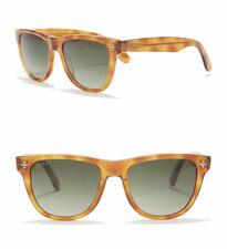 DIFF Eyewear Kota 52mm Sunglasses/KOTA-HT-FG45P
