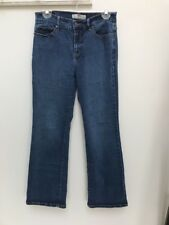 Levi's Perfectly Slimming 512 Bootcut Size 8M X 31