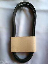 MTD Belt #754-0225, NWOT