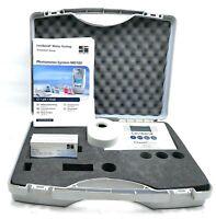 lovibond Checkit Direct Photometer Test Kit IMI-405