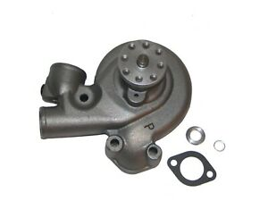 NEW Water Pump 1934-1940 Buick 40 series Special & 1940 Buick 50 series Super