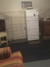 Dog Play Pen Or Animal Cage
