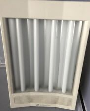 NatureBright SunTouch Plus Light and Bright Light Therapy Lamp Model No.4040