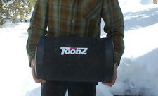 "USED: PYLE TOOBZ 6"" SUBWOOFER BASS TUBE"