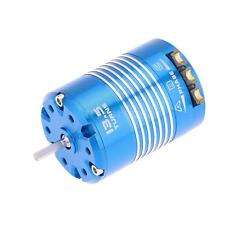 High Quality 540 13.5T Sensored Brushless Motor fr 1/10 RC Car Auto Truck R4K9