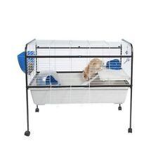 Rabbit Single Tier Standard Cages