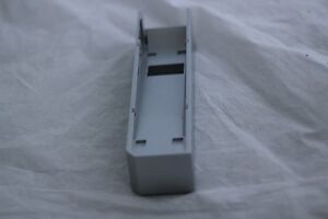 Nintendo Wii Holder OEM Stand Dock Official Genuine Authentic RVL-017