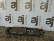 FIAT 500 2016 REAR DAMPERS 0052011410