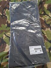 New British Army Black Liner Field Pack Waterproof Large ( Dry Bag Bergen )