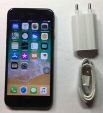 Smartphone Apple iPhone 6s - 64GB - sur châssis feloniasi noir mat et or
